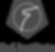 fadinstitute-logo.png