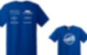 vcc-t-shirt_orig.png