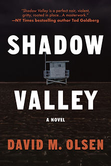 Shadow Valley DMO.jpg