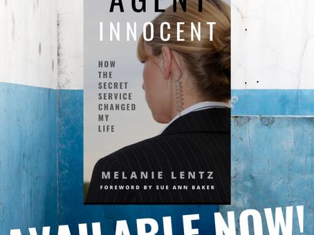 #SIP Fiction - by Melanie Lentz