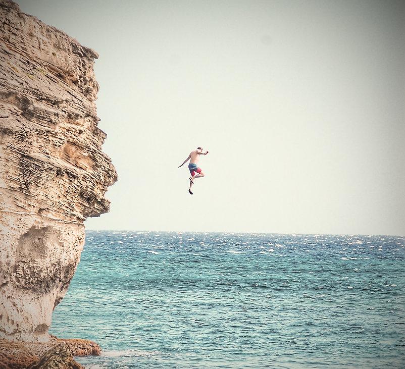 Jump2_edited.jpg