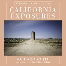 [Book Review] California Exposures