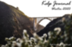 Kelp Journal Cover Photo.jpg