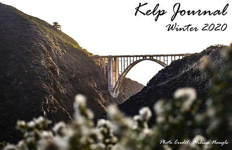 Kelp Journal Cover Photo.jpg