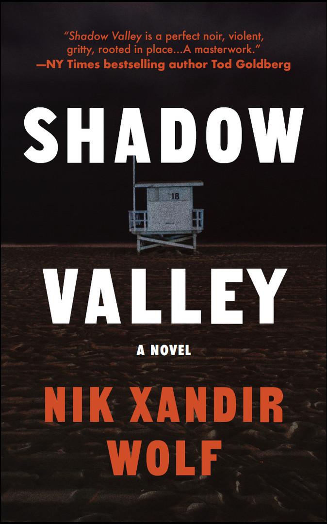 Shadow Valley.jpg