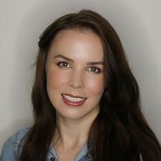 Stephanie Schellerup Headshot.jpg