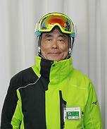 小澤2.JPG