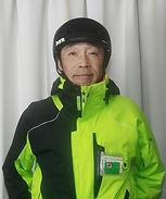 宮沢2.JPG