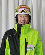鈴木2.JPG