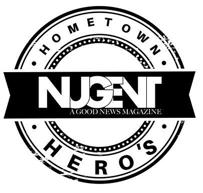 Nugent Magazine Adds Utah Hometown Hero Series to Its Media Platforms, Sharing All the Good Deeds