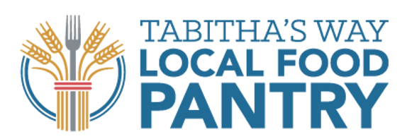 With Families in Need & Kids Back at School a Local Food Pantry, Tabitha's Way provides support