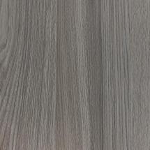 美耐皿一般紋