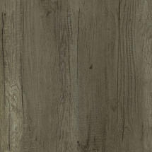 經典香榧木