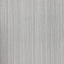 美耐皿同步紋