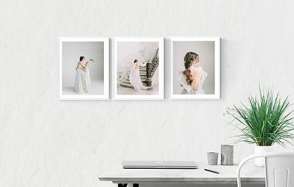3-white-frame-p-3_edited.jpg