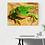Thumbnail: Cute Tree Frog