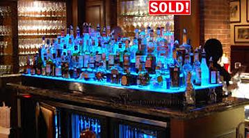 Main Bar Sold.png