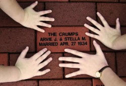engraved-brick-memorial.jpg
