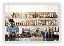 Bar 3.jpg