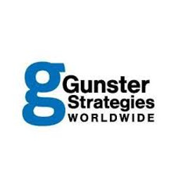 Gunster Strategies
