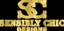 SCD-Logo3