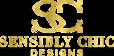 SCD-Logo3.png