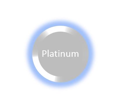 $1000 Platinum Foundation Sponsor
