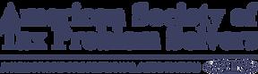Logo 2 Blue.png