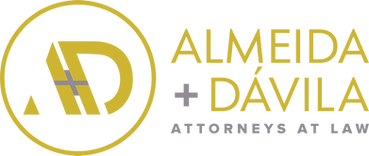 ALMEIDA DAVILA LOGO-NEW2021-color3B1pdf.