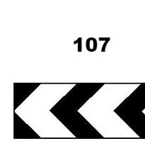 תמרור 107