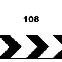 תמרור 108