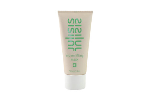ENZYM LIFTING MASK / 50ml 1.7oz