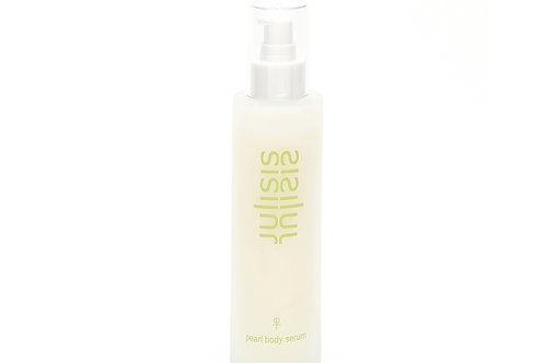 PEARL BODY SERUM / 150mL
