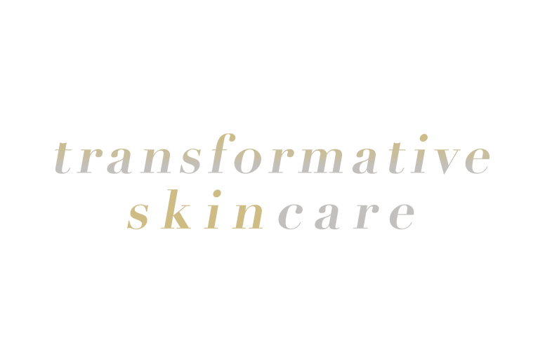 Transformative Skincare 2v2.png