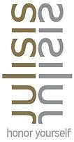julisis-logo.jpg