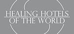 Logo_HHoW_gray_72dpi_150x70px.png