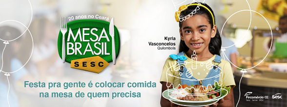 SESC_04_21_003_MESA-BRASIL-20-ANOS-BANNER-SITE-1920x720-2.png