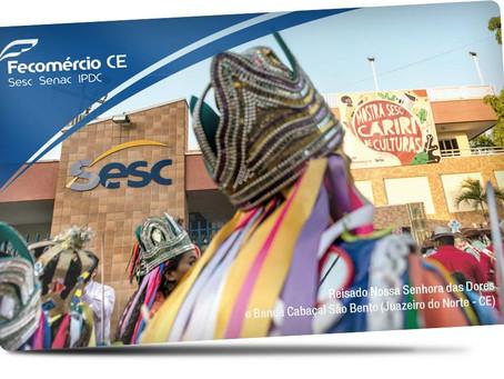 Quer saber mais sobre as atividades que o Sesc oferece?
