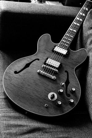 Gibson ES-345.jpg