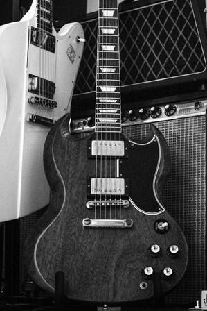 Gibson SG.jpg