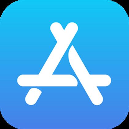 AppleAppStoreLogo.png