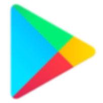 GooglePlayStoreLogo.jpeg