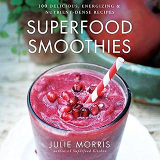 Superfood Smoothies.jpg