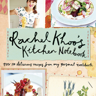 Rachel Khoo's Kitchen Notebook.jpg