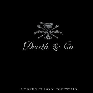 Death and Co.jpg