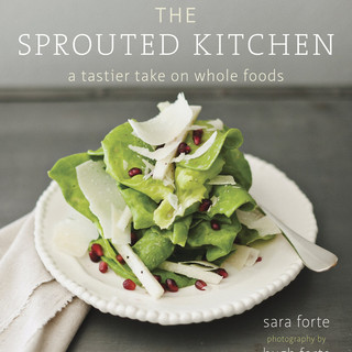 The Sprouted Kitchen.jpg