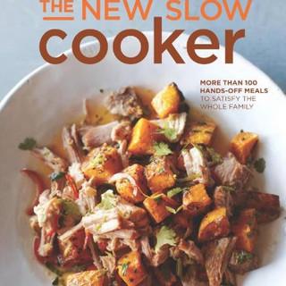 new slow cooker.jpg