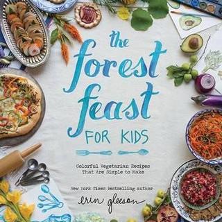 forest feast.jpg