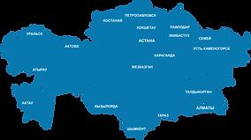 kazakhstan-1024x573-768x430.png
