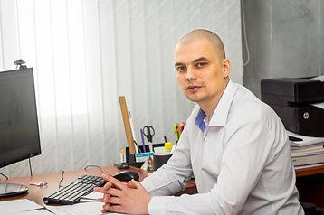 Кива Денис Владимирович.jpg